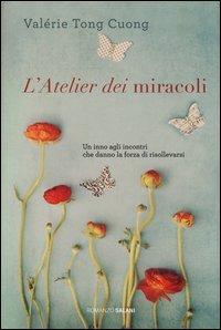L'Atelier dei Miracoli