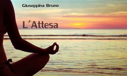 L'Attesa (eBook)