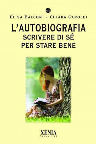 L'Autobiografia (eBook)