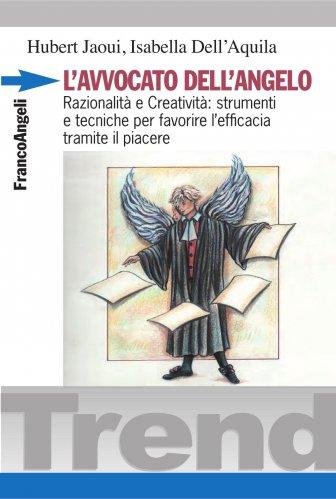 L'Avvocato dell'Angelo (eBook)