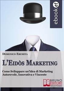 L'Eidòs Marketing (eBook)