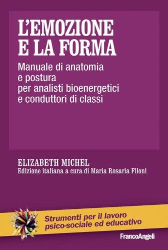 L'Emozione e la Forma (eBook)