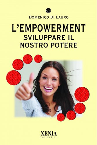 L'Empowerment (eBook)