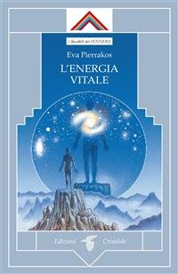 L'Energia Vitale (eBook)