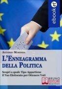 L'Enneagramma della Politica (eBook)