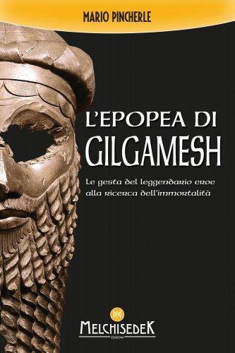 L'Epopea di Gilgamesh (eBook)