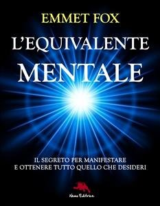 L'Equivalente Mentale (eBook)