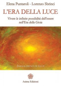 L'Era della Luce (eBook)