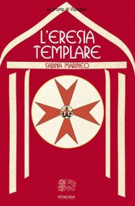 L'Eresia Templare (eBook)