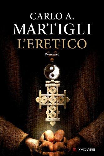 L'Eretico (eBook)