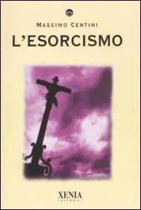 L'Esorcismo