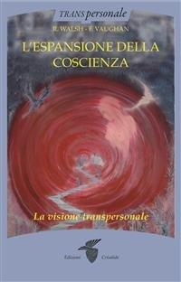 L'Espansione della Coscienza (eBook)