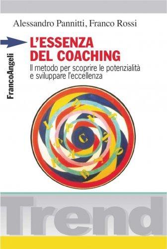 L'Essenza del Coaching (eBook)