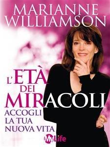 L'Età dei Miracoli (eBook)