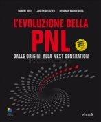 L'Evoluzione della PNL (eBook)