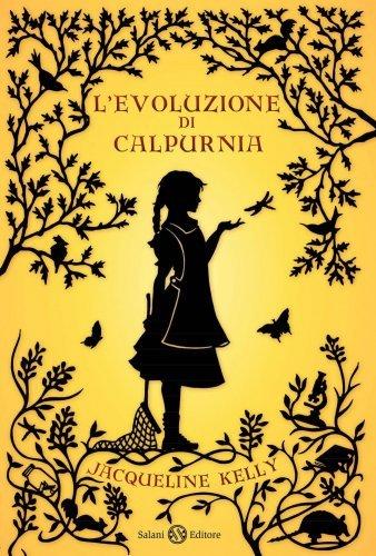 L'Evoluzione di Calpurnia (eBook)