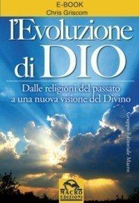 L'Evoluzione di Dio (eBook)