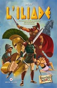 L'Iliade (eBook)