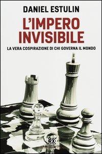 L'Impero Invisibile