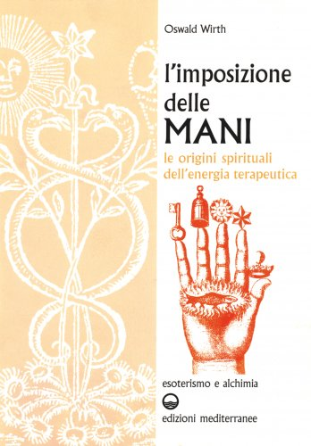 L'Imposizione delle Mani (eBook)