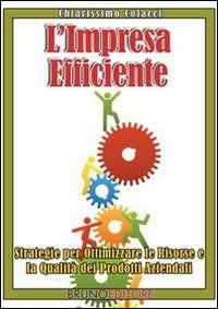 L'Impresa Efficiente (eBook)