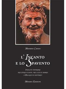 L'Incanto e lo Spavento (eBook)