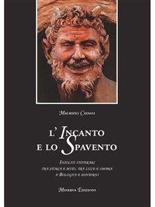 L'Incanto e lo Spavento (eBook)