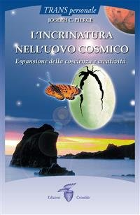 L'Incrinatura nell'Uovo Cosmico (eBook)