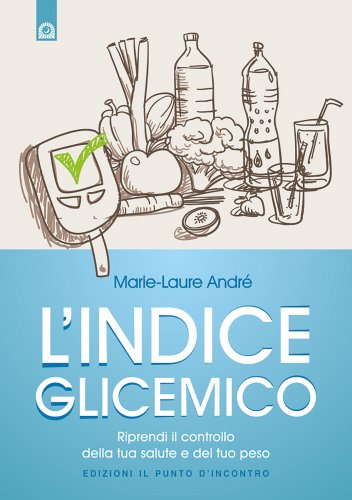 L'Indice Glicemico (eBook)