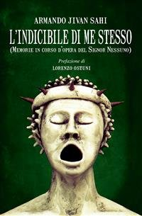L'Indicibile di Me Stesso (eBook)