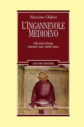 L'Ingannevole Medioevo (eBook)