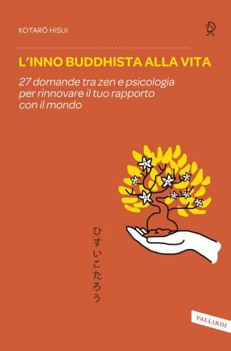 L'Inno Buddhista alla Vita (eBook)