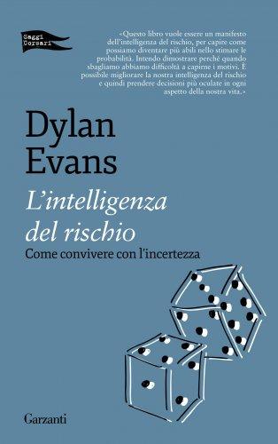 L'Intelligenza del Rischio (eBook)