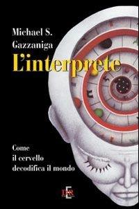 L'Interprete