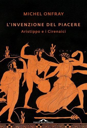 L'Invenzione del Piacere (eBook)