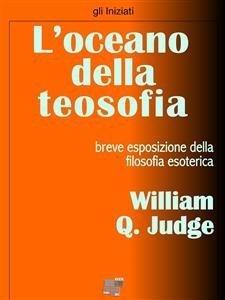 L'Oceano della Teosofia (eBook)