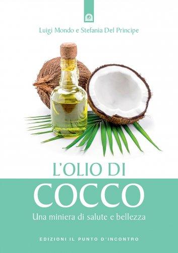 L'Olio di Cocco (eBook)