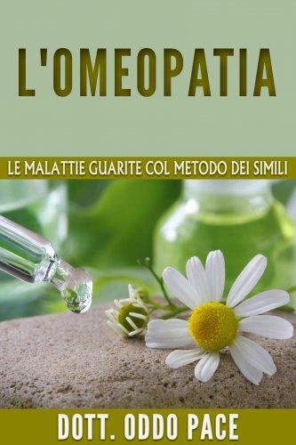 L'Omeopatia (eBook)