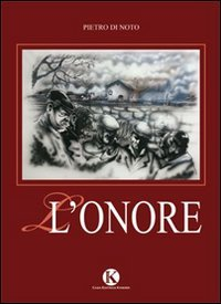 L'Onore
