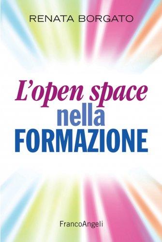 L'Open Space nella Formazione (eBook)