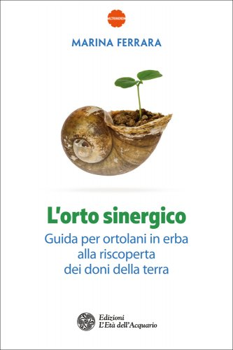 L'Orto Sinergico (eBook)