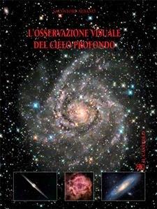 L'Osservazione Visuale del Cielo Profondo (eBook)