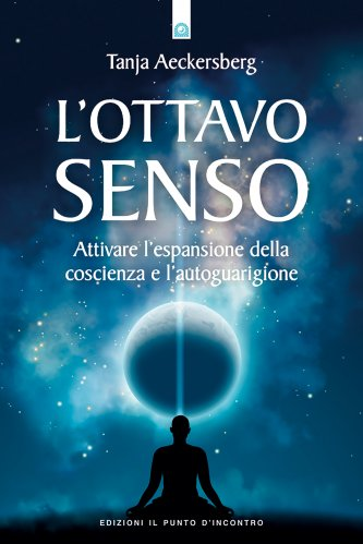 L'Ottavo Senso (eBook)
