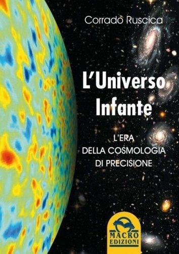 L'Universo Infante (eBook)