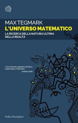 L'Universo Matematico (eBook)