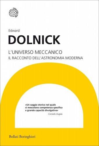 L'Universo Meccanico (eBook)