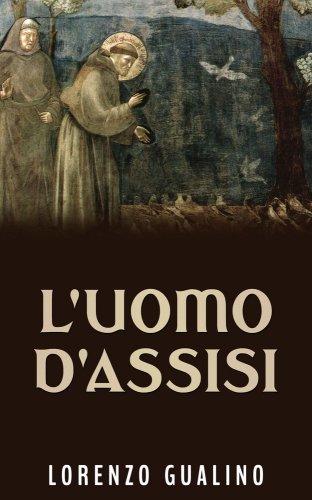 L'Uomo d'Assisi (eBook)
