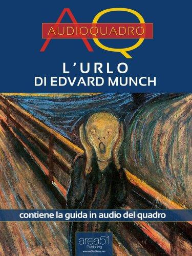 L'Urlo di Edvard Much (eBook)