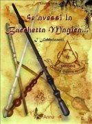 La Bacchetta Magica (eBook)