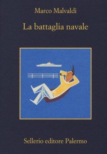 La Battaglia Navale